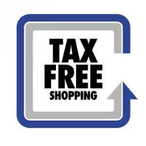 L'IVA per cassa, un sollievo che non fa bene a tutti