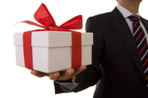 Le spese promozionali per le agenzie viaggi: omaggi a clienti o fornitori, le regole di quest'anno