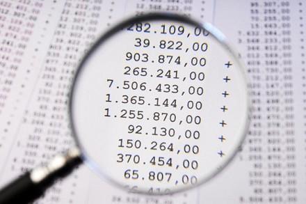 Controlli fiscali in Agenzia Viaggi