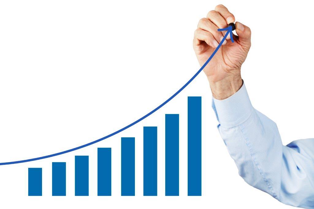 Aumentare i guadagni dell'Agenzia Viaggi con una corretta gestione fiscale e contabile