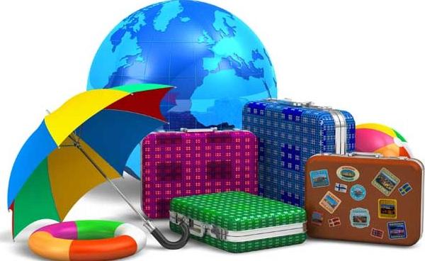 La responsabilità per i viaggi organizzati: le agenzie rispondono anche delle prestazioni dei terzi