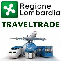 Bando TRAVELTRADE: contributi a fondo perduto per agenzie viaggi lombarde