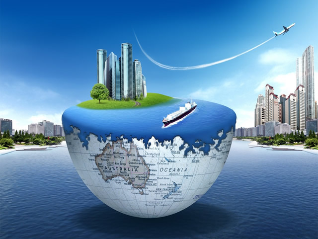 Agenzia Viaggi: le novità della Legge di Bilancio 2017
