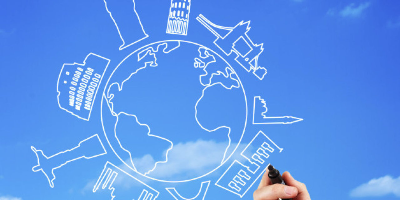 Corsi di formazione amministrativi e fiscali per Agenzie Viaggi