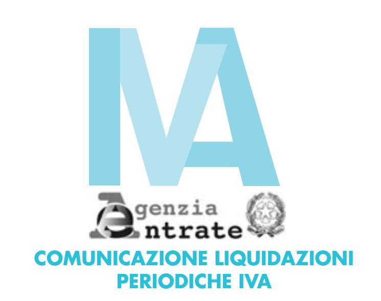 LIQUIDAZIONI IVA: AGGIORNAMENTI AL MODELLO DI COMUNICAZIONE