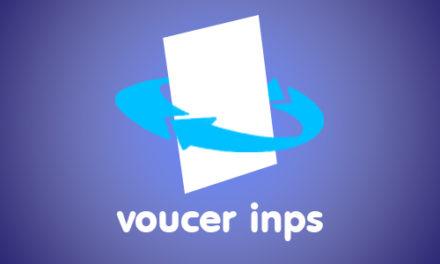 Lavoro accessorio mediante VOUCHER: la nuova comunicazione preventiva