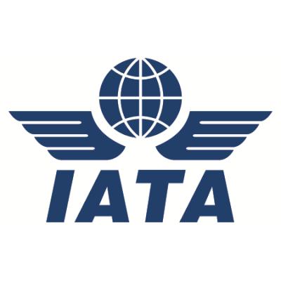 Agenzie Viaggi e IATA: il sistema BSP