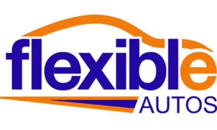 Flexible Autos: noleggio auto