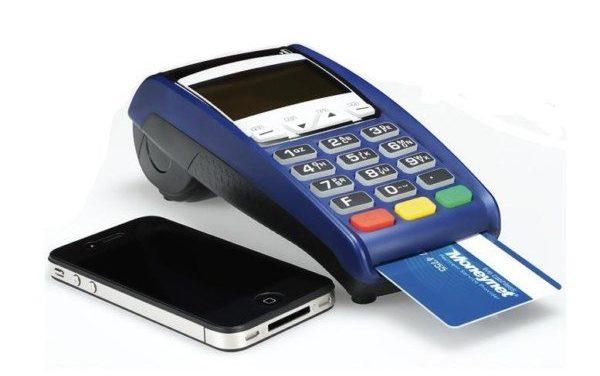 Commissioni interbancarie sulle operazioni con carte di pagamento e POS (PSD 2 – Payment Services Directive e IFR – Interchange Fees Regulation)