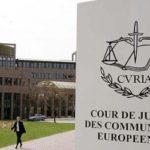 sentenza della corte UE: Regime speciale sia per i servizi B2B che B2C con base imponibile determinata separatamente per ogni viaggio