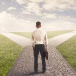 Il trattamento IVA dei SERVIZI SINGOLI per le Agenzie Viaggi