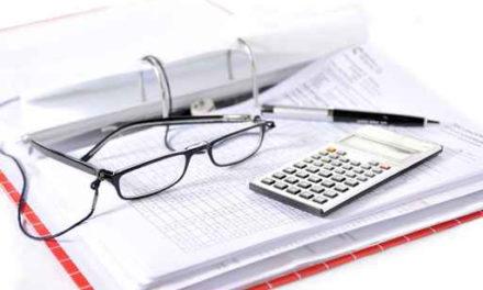 La stampa dei registri contabili
