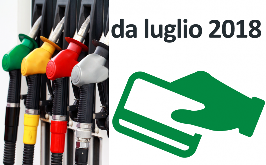 Deducibilità del costo del carburante