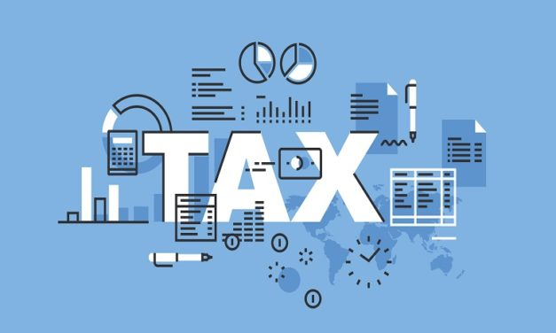 Pubblicato il Decreto Fiscale per l'anno 2019: novità specifiche per le agenzie viaggi