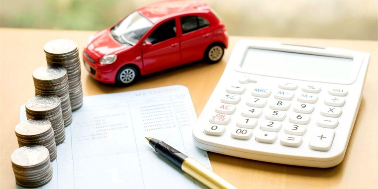 ADEMPIMENTI PER L'AUTO IN USO PROMISCUO AL DIPENDENTE