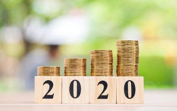 La Legge di Bilancio per il 2020