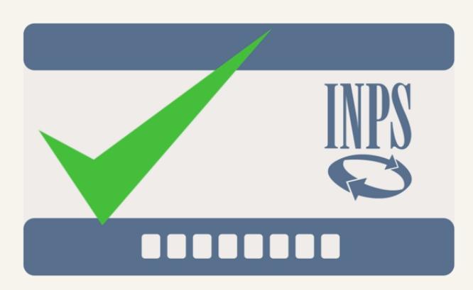 Tutorial online: come richiedere il PIN Inps per l'inoltro della domanda di indennità 600,00 euro