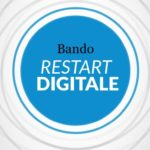 Bando Restart Digitale