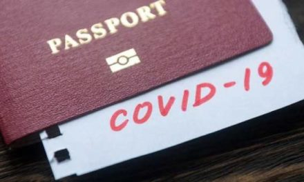 LA CONTABILIZZAZIONE DEI CREDITI COVID-19