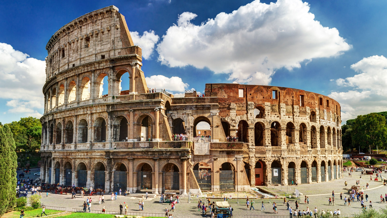 Come aprire una AGENZIA VIAGGI a ROMA