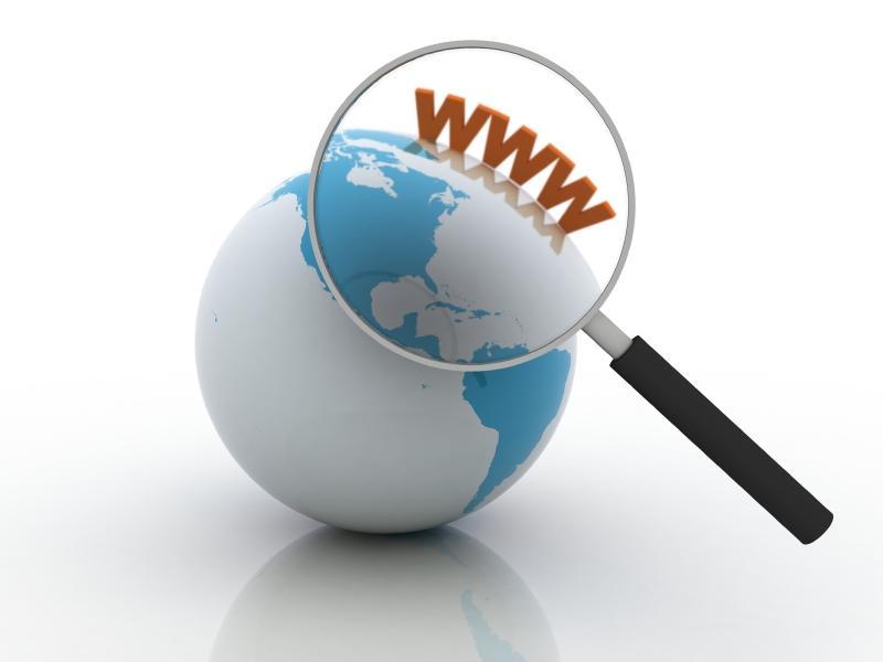 Agenzia viaggi online : come aprire una agenzia viaggi online