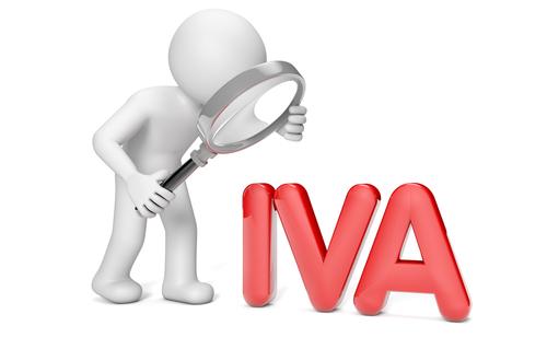 I NUOVI OBBLIGHI IVA a partire dall'anno 2017