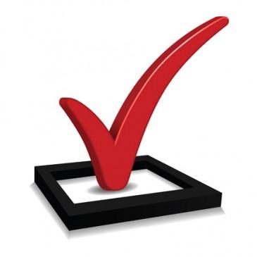 Regime IVA 74ter : regole generali di applicazione