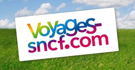 Biglietteria ferroviaria: la fatturazione di VOYAGES SNCF