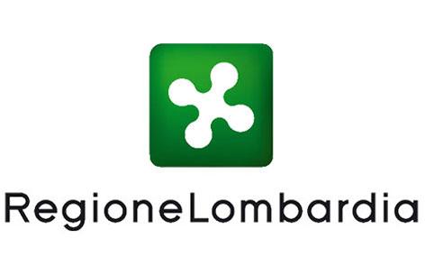 Si! Lombardia – Sostegno Impresa Lombardia