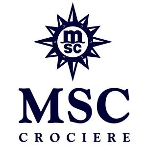 MSC Crociere : gestione crociere commissionabili