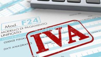 Rimborso IVA assolta in altri paesi europei: scadenza il prossimo 30 settembre