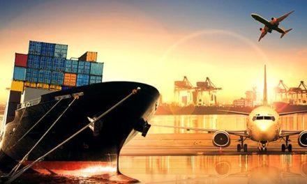 Il regime IVA della locazione e noleggio di imbarcazioni