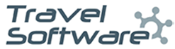 Travelsoftware