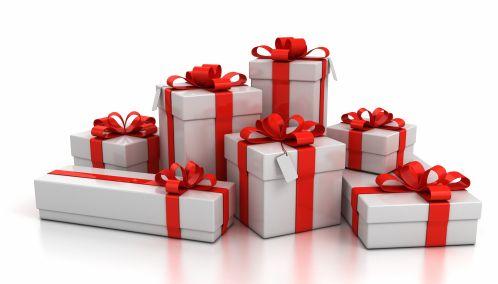 Omaggi natalizi: aspetti fiscali e contabili