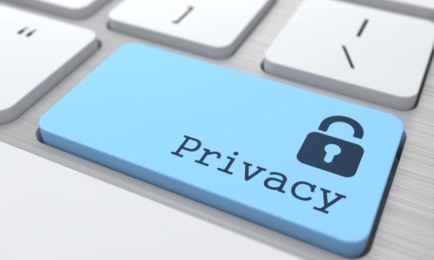 SPECIALE PRIVACY – Terza parte: RISCHIO e MISURE DI SICUREZZA, tenuta del REGISTRO DEI TRATTAMENTI, RESPONSABILITA' e SANZIONI