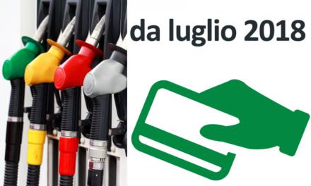 Deducibilità del costo del carburante
