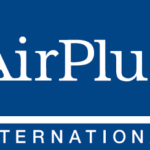 Biglietteria Aerea con AIRPLUS INTERNATIONAL