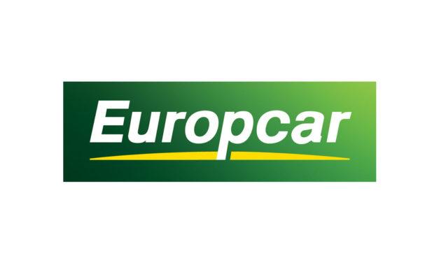 EUROPCAR : noleggio auto