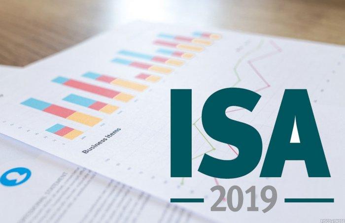 La compilazione degli ISA per le Agenzie Viaggi