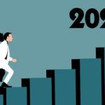 Pubblicato il Decreto Fiscale 2020: tutte le novità di interesse per le Agenzie Viaggi