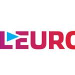 Rail Europe – biglietteria ferroviaria