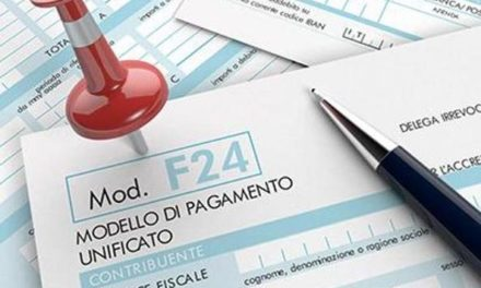 """REGOLE PER IL CORRETTO UTILIZZO IN COMPENSAZIONE """"ORIZZONTALE"""" DEI CREDITI FISCALI"""