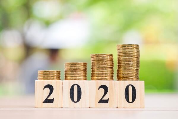 L'APPROVAZIONE DEL BILANCIO DELL'ESERCIZIO 2020