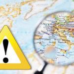 Decreto Cura Italia: le disposizioni per agenzie viaggi e tour operator: VIDEO